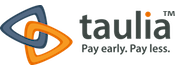 Taulia - The invoicement experts
